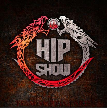 HipShow
